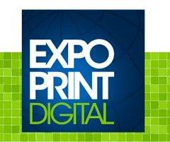 Expo Print Digital, ExpoPrint Digital