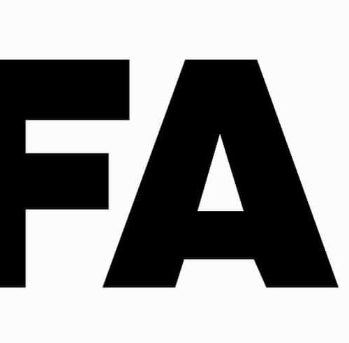 Agfa, Processadora, CTP, CTP Térmico
