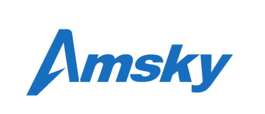 Amsky, CTP Térmico, CTP Convencional, Diodo