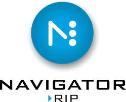 Navigator, Xitron, RIP, Plug-in, Inkjet
