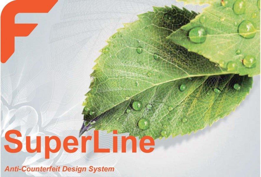 Founder, Superline, Founder SuperLine