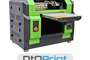 Impressora, DTO Print, Textile, Direto ao Tecido, DtG - Direct to Garment, DtG, Direct to Garment, impressão direta no tecido
