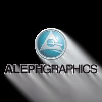 alephgraphics