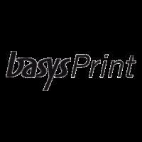 basysprint, xeikon