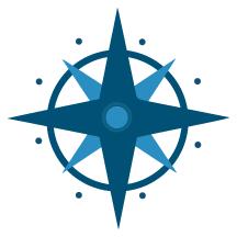 xitron navigator