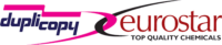 duplicopy eurostar logo
